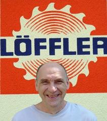 <b>Sergej Dorn</b><br> Werkstatt