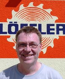 <b>Stefan Wieland</b><br> Außendienst & Werkstatt<br> Tel: 0163- 6924316